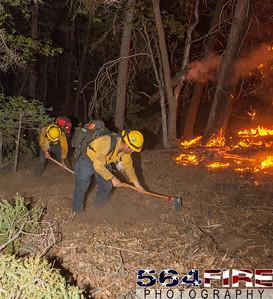 150617 BDF Lake Fire-35