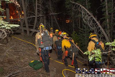 150617 BDF Lake Fire-16