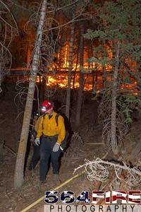 150617 BDF Lake Fire-14