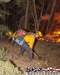 150617 BDF Lake Fire-36