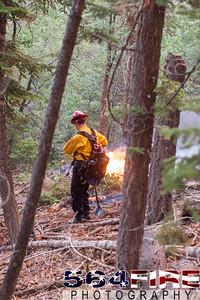 150617 BDF Lake Fire-8