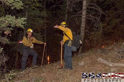 150617 BDF Lake Fire-34