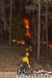 150617 BDF Lake Fire-30