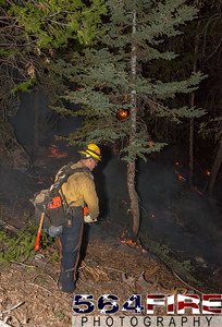 150617 BDF Lake Fire-37