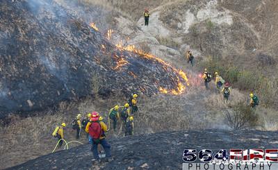 150625 BDF Sterling Fire-4