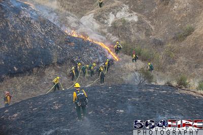 150625 BDF Sterling Fire-5