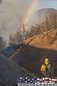 150625 BDF Sterling Fire-1