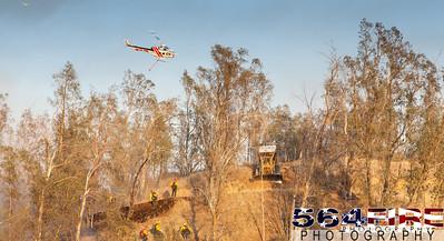 150625 BDF Sterling Fire-19