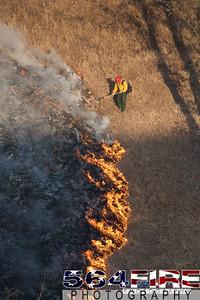 150625 BDF Sterling Fire-10