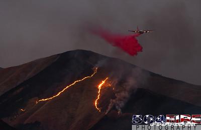 150625 BDF Sterling Fire-22