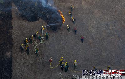 150625 BDF Sterling Fire-15