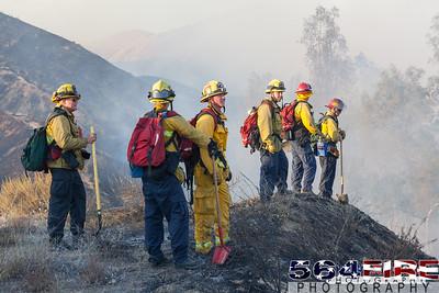 150625 BDF Sterling Fire-12