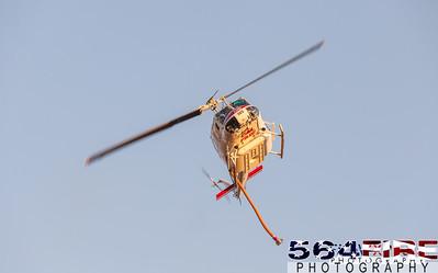 150625 BDF Sterling Fire-18