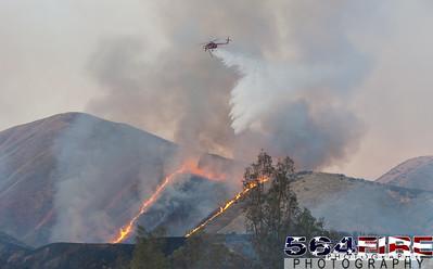 150625 BDF Sterling Fire-20