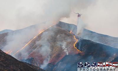 150625 BDF Sterling Fire-21