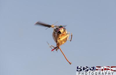150625 BDF Sterling Fire-17