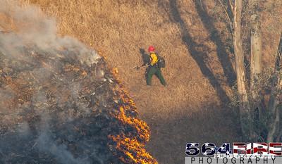 150625 BDF Sterling Fire-9