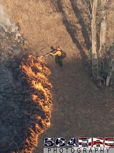150625 BDF Sterling Fire-11
