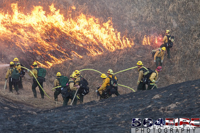 150625 BDF Sterling Fire-3