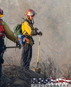 150625 BDF Sterling Fire-8