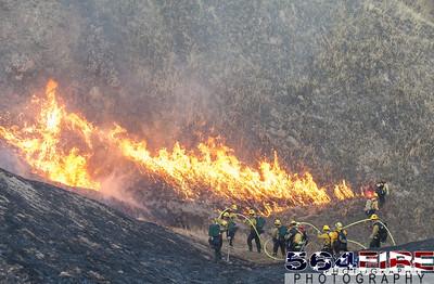 150625 BDF Sterling Fire-2