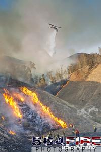 150625 BDF Sterling Fire-7