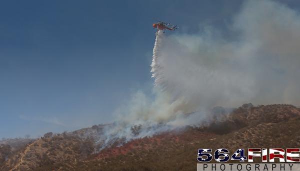 150712 BDF Mill Fire-1