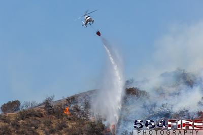 150712 BDF Mill Fire-3