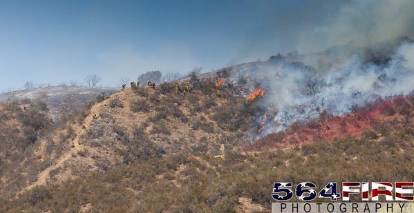 150712 BDF Mill Fire-2
