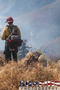 150712 BDF Mill Fire-5
