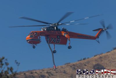 150712 BDF Mill Fire-8