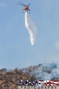 150712 BDF Mill Fire-4