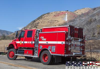 150712 BDF Mill Fire-10