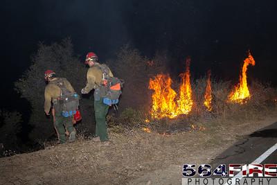 150822 SQF Rough Fire-5