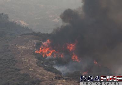 150822 SQF Rough Fire-17