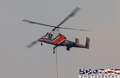 150822 SQF Rough Fire-4