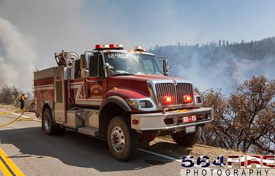 150822 SQF Rough Fire-21