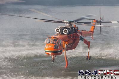 150822 SQF Rough Fire-1