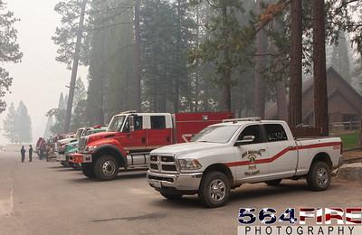 150822 SQF Rough Fire-12
