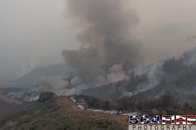 150822 SQF Rough Fire-15