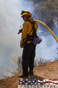 150822 SQF Rough Fire-20