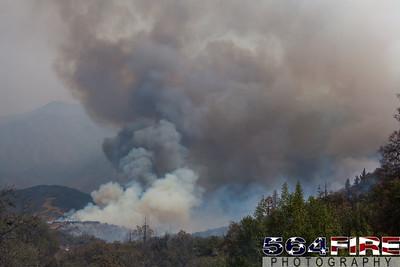 150822 SQF Rough Fire-18