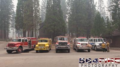 150822 SQF Rough Fire-11