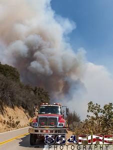 150822 SQF Rough Fire-22