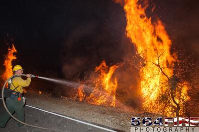 150822 SQF Rough Fire-9