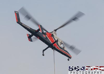 150822 SQF Rough Fire-2