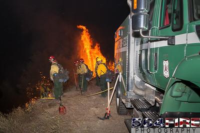 150822 SQF Rough Fire-6