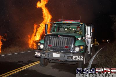 150822 SQF Rough Fire-7