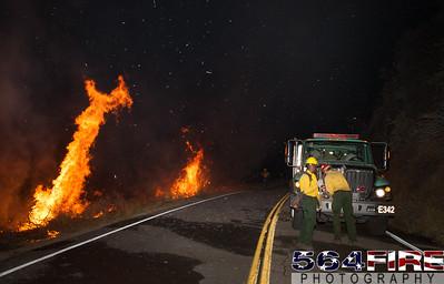 150822 SQF Rough Fire-8