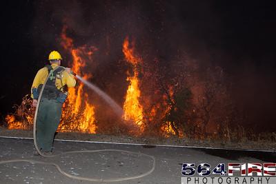 150822 SQF Rough Fire-10